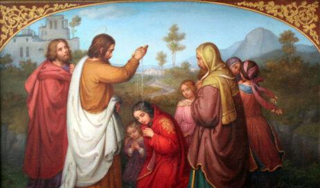[ VIDEO ] IN CAMMINO CON GLI ATTI DEGLI APOSTOLI. Che cosa devo fare per salvarmi?