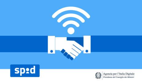 Pubblica Amministrazione. Dal 1 °marzo accesso a ogni sito con SPID. CIE e CNS