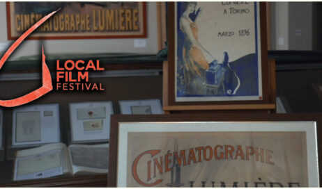 GLOCAL FILM FESTIVAL – Il cinema d'eccellenza piemontese