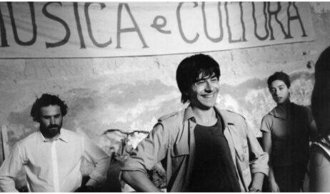 """""""I cento passi"""". Il Museo Nazionale del Cinema commemora le vittime delle mafie"""