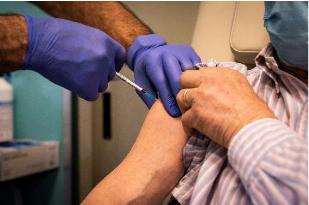 San Secondo. Consorzio CPE e Infor Elea preparano un Centro di vaccinazione aziendale