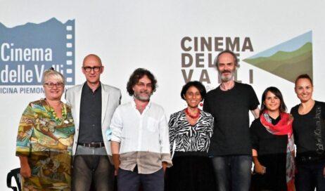Villar Perosa. Lo stop al Cinema-Teatro, un danno economico e culturale