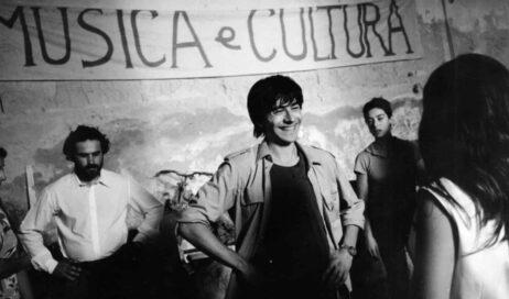 Museo del Cinema. I cento passi per le scuole in ricordo delle vittime delle mafie