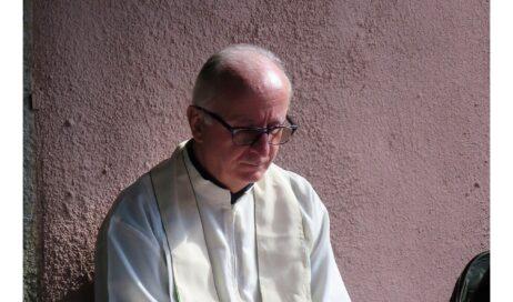 Giornata nazionale in memoria delle vittime dell'epidemia di Coronavirus. Il vescovo Derio: è importante ricordare
