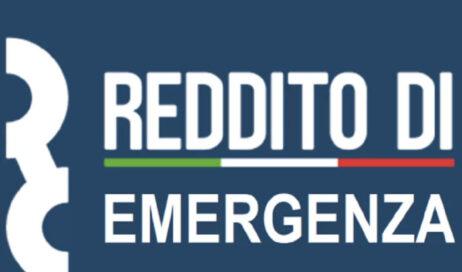 Reddito di emergenza: che cosa c'è da sapere