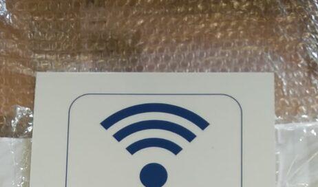 Pinerolo. Internet gratis in giro per la città con WiFi4EU