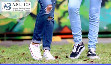 AslTo3. Riprende la campagna per far recuperare agli adolescenti i vaccini sospesi per il Covid