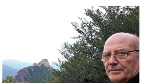 È mancato don Marco Silvestrini, parroco di Campiglione Fenile