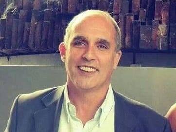 """Pinerolo. Elezioni comunali: Rete Bianca condivide il progetto di """"Pinerolo Rinasce"""" e appoggia Prinzio"""