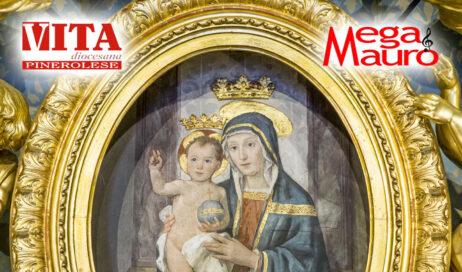 Ave Maria. In un nuovo lavoro di MegaMauro le più belle e celebri melodie dedicate alla Madre di Dio