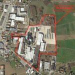 Frossasco. Il gruppo di minoranza su Kastamonu: il piano regolatore vieta la costruzione di nuovi inceneritori