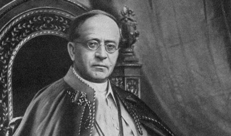 1931-2021. 90 anni dalla persecuzione fascista dell'Azione Cattolica