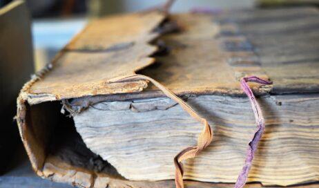 I tesori dell'Archivio di Pinerolo