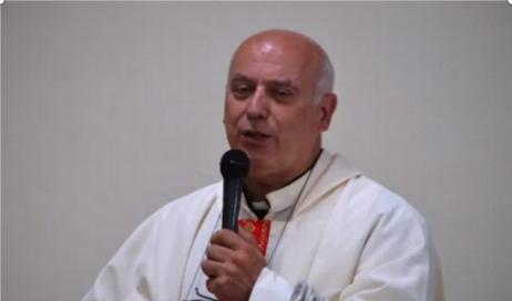 CVS. Morto don Luigino Garosio, primo successore di don Luigi Novarese