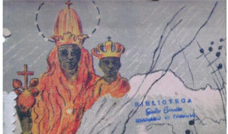 Pinerolo. 100 anni di musica sacra… sulle cancellate del Duomo!