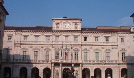 Merlo: Il futuro sindaco di Torino deve fare anche il sindaco metropolitano!
