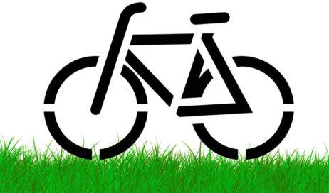 """Pinerolo. """"Ripartiamo Insieme"""" per una mobilità sostenibile"""