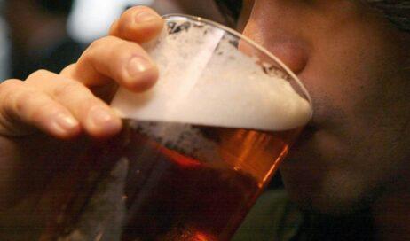 Pinerolo. Locali: zero alcool dopo l'una e bodyguard il venerdì e il sabato sera