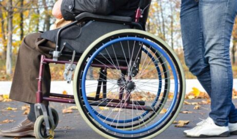 Regione. Riapertura in sicurezza per i Centri Estivi per disabili e anziani