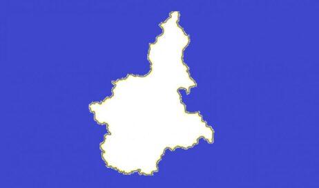 Regione. Da lunedì 14 giugno Piemonte in zona bianca