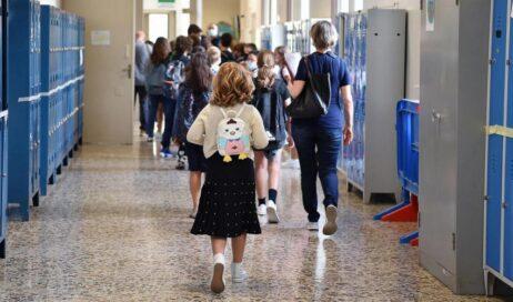 Regione. Scuola 2021-2022: c'è anche la clausola di flessibilità!