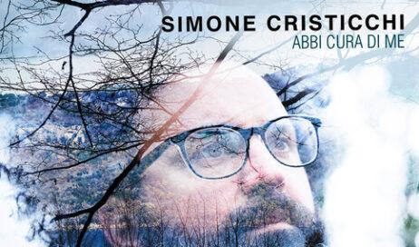 Ostana. Simone Cristicchi in concerto a Suoni del Monviso