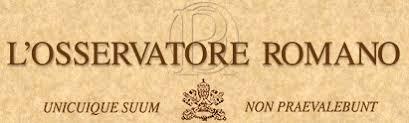 L'Osservatore Romano: 160 anni di storia