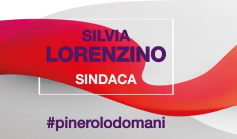 Pinerolo. L'ex CT del volley Mauro Berruto e il viceministro Bellanova a sostegno di Lorenzino