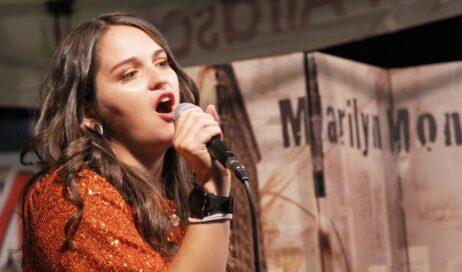Airasca. Arianna Onofri, un giovane talento per la musica