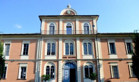 Torre Pellice. Il vescovo Derio parteciperà al culto inaugurale del Sinodo delle chiese metodiste e valdesi