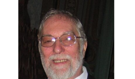 In memoria di Massimo Raffo