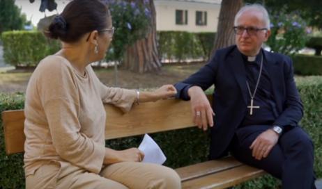 Torre Pellice. Il vescovo Derio sull'ecumenismo: Vedere nella storia cosa lo Spirito dice alle chiese