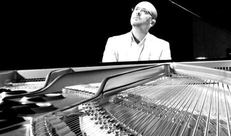 Pinerolo. Si inaugura l'11 ottobre la Stagione concertistica dell'Accademia di Musica