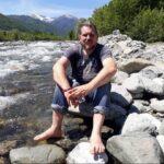 Val Pellice. Al via una petizione on line per la liberazione di Robert Pether