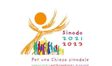 Domenica 17 ottobre nella cattedrale di Pinerolo il vescovo Derio apre il Sinodo